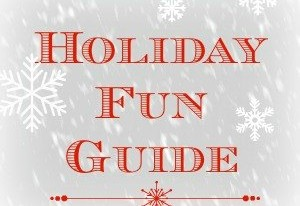holidayfunguidect