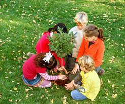 kids-volunteering