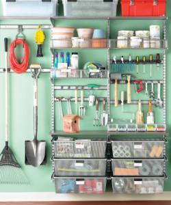 GarageOrganization_tip