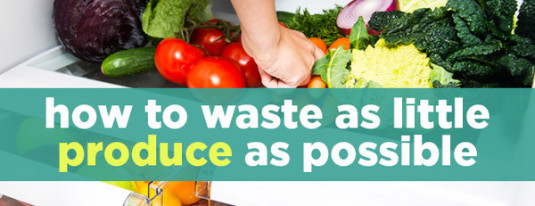 waste-less-produce
